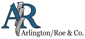 Arl Roe logo
