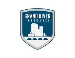 grand river logo 2
